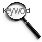 Tips SEO: Penempatan Keyword