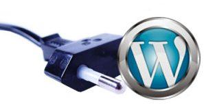 SEO Plugin untuk Wordpress