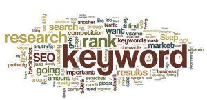 Mencari ide keyword dengan ubersuggest